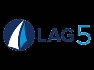 lag-5-nova