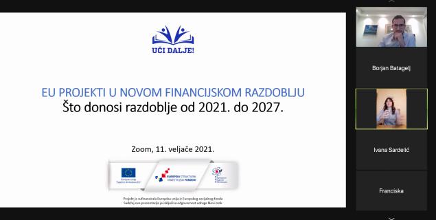 Slika zaslona 2021-02-11 u 17.09.26